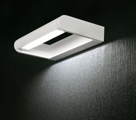applique led prezzi applique led prezzi idee di design per la casa