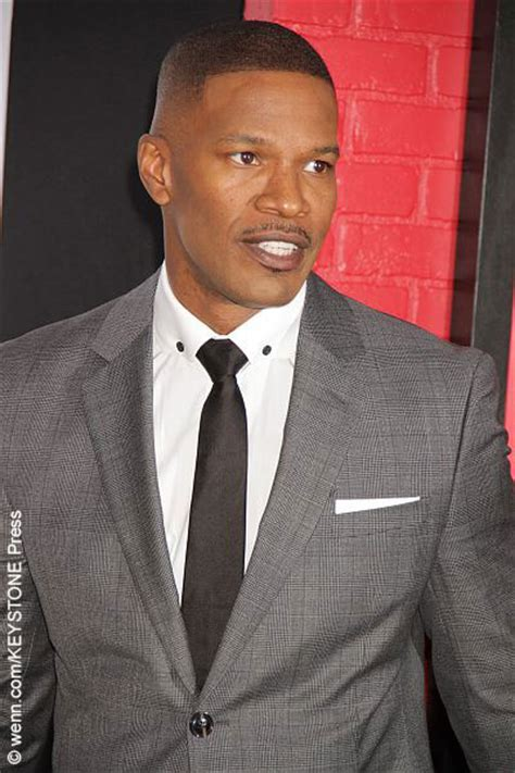 jamie foxx net worth celebrity net worth 2015 jamie foxx net worth height weight age bio
