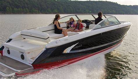 cobalt boats to be bought by malibu - Cobalt Boats Purchased By Malibu