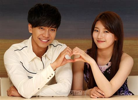 lee seung gi real wife the official seungzy couple thread couples otps