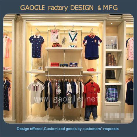 children clothing store furniture kids clothing display children garment bakery shop furniture cabinet for kid s