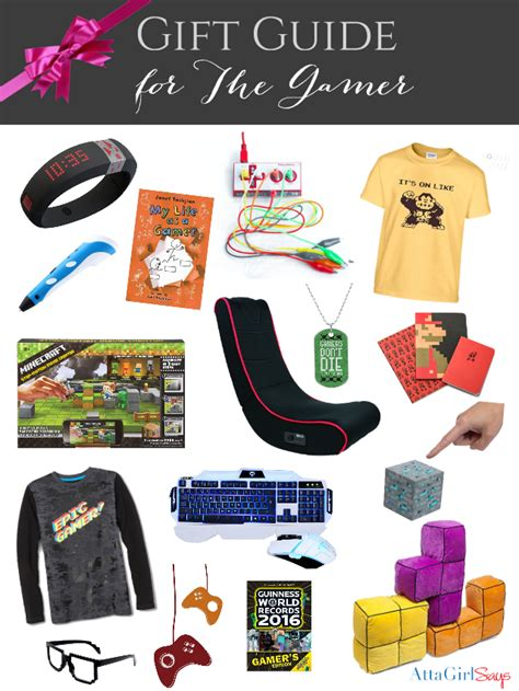 gifts for gamer minecraft coloring pages cards atta says
