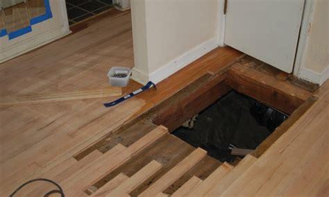 stunning diy wood floor repair images flooring area rugs home flooring ideas sujeng com
