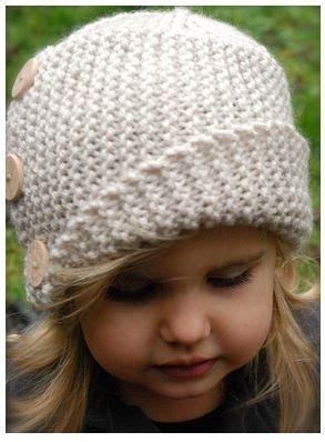 como hacer gorros a crochet para nina m 225 s de 25 ideas incre 237 bles sobre sombreros para ni 241 as