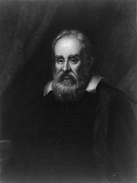 biography for galileo galilei 17 best images about galileo galilei costumes on pinterest