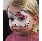 El Disfraz De Hello Kitty Una Gran Idea Para Carnaval