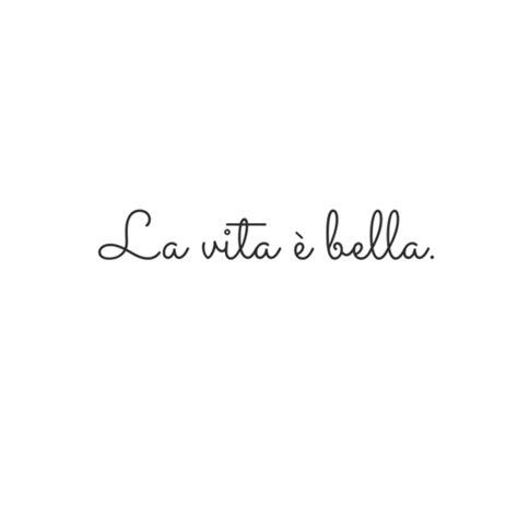 your new favorite mug quot la vita 232 bella quot 74223 behappy me