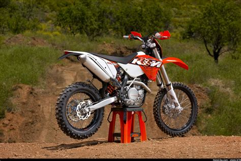 Ktm 530 Exc Horsepower Ktm 530 Exc F Sixdays Pics Specs And List Of Seriess By