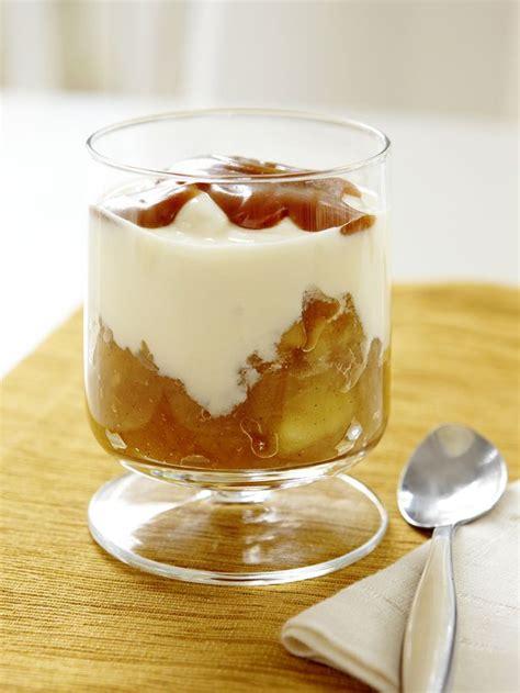 My Healthy Yogurts 28 best ideas about yogurts on pomegranates