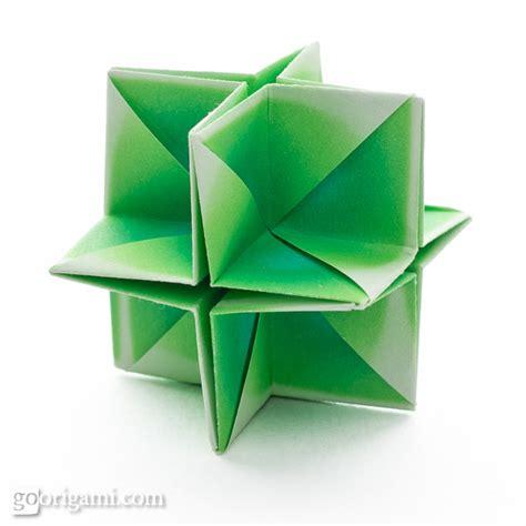 Origami Xyz - origami planars gallery go origami