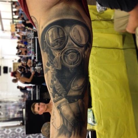 cartoon tattoo instagram 1 392 likes 46 comments james strickland