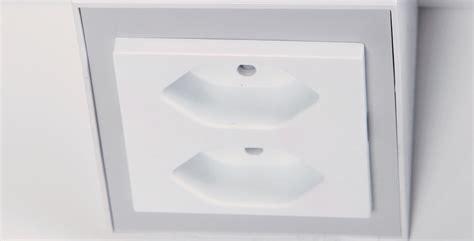 spiegelschrank steckdose spiegelschrank mit steckdose spiegelschrank nordic mit