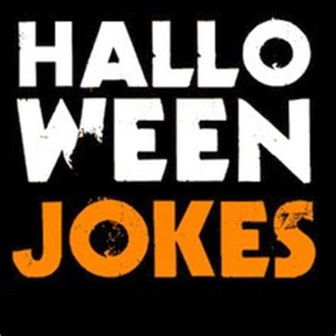 halloween themed jokes elevate dads 20 halloween themed jokes for kids