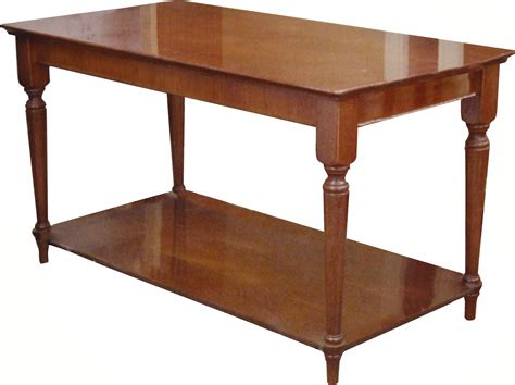 regency coffee table regency coffee table