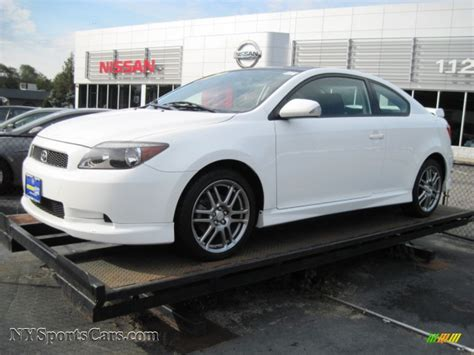 scion tc white 2015 scion tc white car interior design