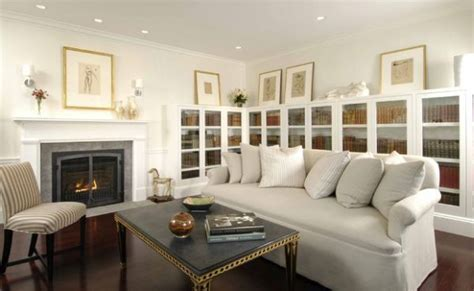what can go through the green glass door 15 inspiring bookcases with glass doors for your home