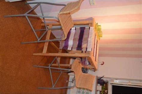 Möbel Halberstadt