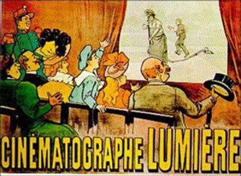 ali baba en el cafe de komaki la cineteca nacional programa historia cine mudo