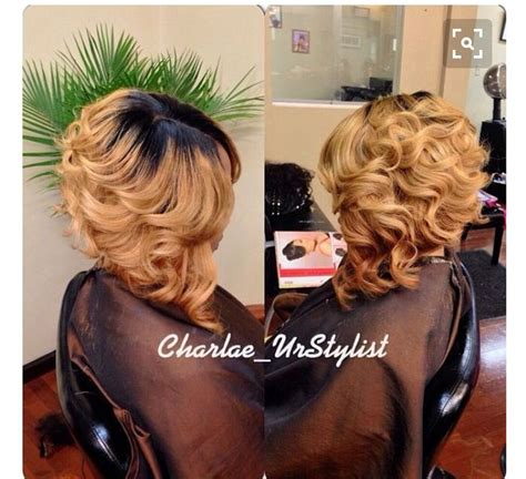 adding curl to an angle bob 1000 ideas about curly asymmetrical bob on pinterest