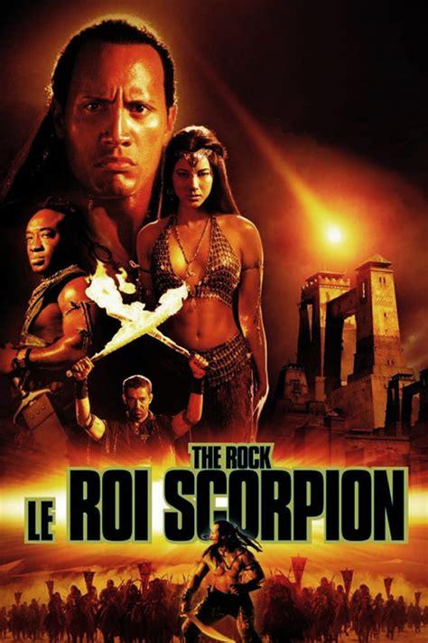 film hacker streaming vf hd film le roi scorpion 2002 en streaming vf complet