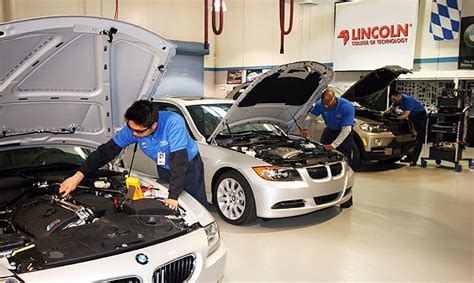 lincoln tech nursing lincoln college of technology welcomes bmw to grand