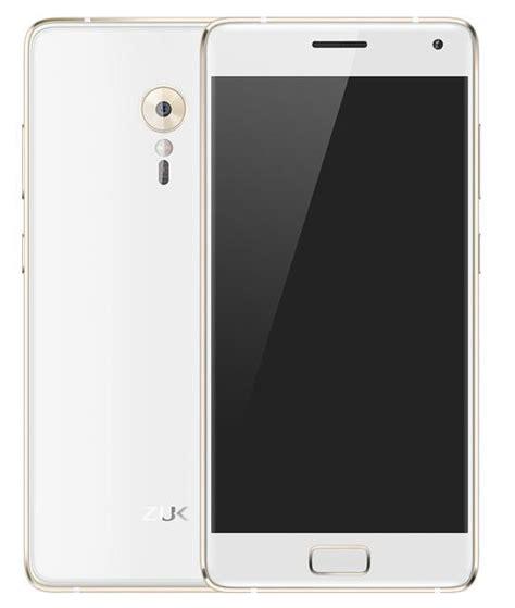 Lenovo Zuk 2 Lenovo Zuk Z2 Pro Snapdragon 820 5 2 Inch 4gb Ram U Touch