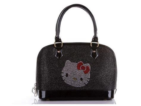 News Web Up Ebelle5 Handbags Purses 2 by 2012 Fashion Beautiful New Hello Pink Black Purple