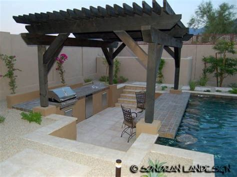 backyard bbq bar designs 25 best ideas about pool bar on pinterest outdoor grill area bbq house and patio bar