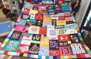 t shirt quilt template cool t shirt quilt cutting templates studio