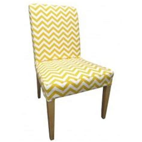 ikea harry chair slipcover home dining room on pinterest