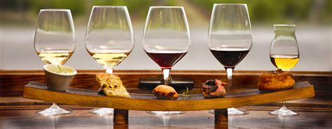 a sicilian experience wine travel food wtfa grape edventures books most destinations in india for wine trip