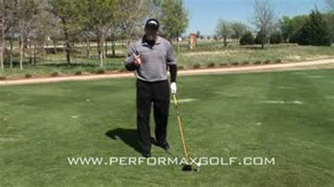 golf swing basics drivers how to keep the ball from slicing left or right