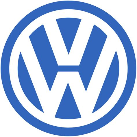 blue pattern logo datei volkswagen logo till 1995 svg wikipedia