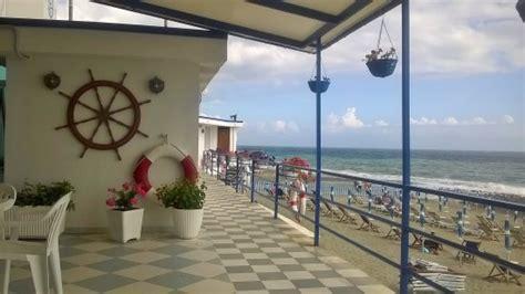 hotel bagni arcobaleno bagni arcobaleno pensione deiva marina liguria prezzi