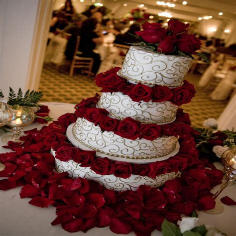 Wedding Cake With Name by Best Of Wedding Cakes Wedding Anniversary Cake With