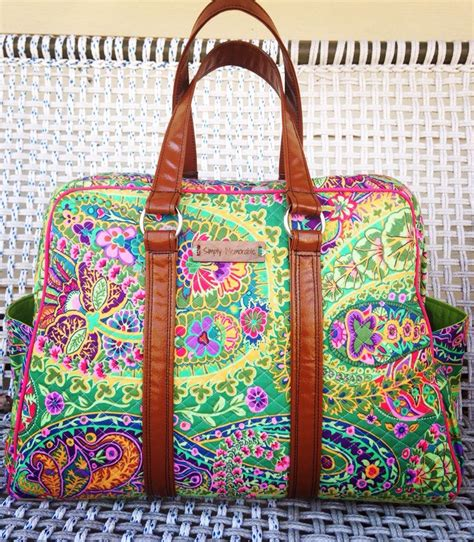Kabizaku Bag Tote Kipi 1000 images about bags on sewing patterns sewing projects and sew