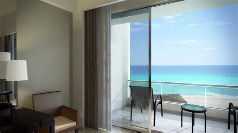 live aqua cancun rooms king ocean front room live aqua cancun youtube