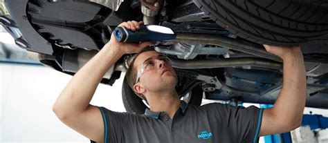 car service essential car service car servicing sydney and nsw the