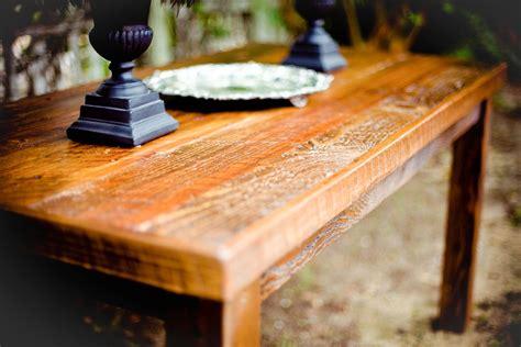 Meja Mobil Praktis cara praktis membersihkan perabotan kayu rumah dan gaya