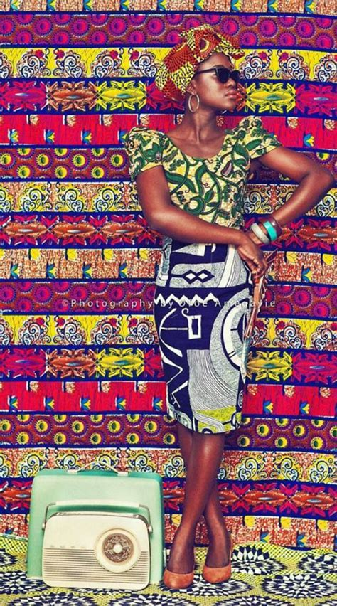 africa inspirational prints inspiration ideas