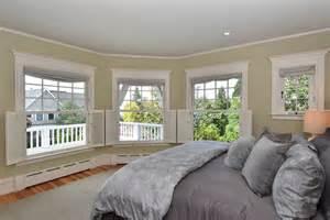american home design windows american foursquare interior design photos 2 homes