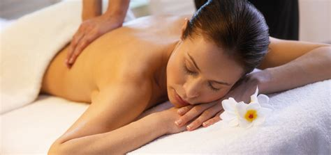 8 Spa Treatments by 8 Secrets The Cruise Lines Won T Tell You All About Cruise