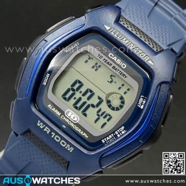 Casio Hdd 600c 2av buy casio dual time alarm 100m digital hdd 600c 2av