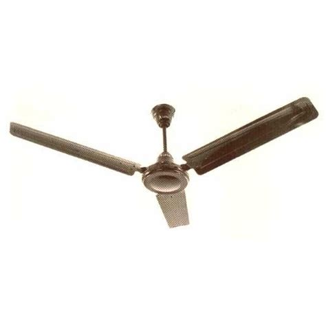 high speed ceiling fans sam marketing company ghaziabad manufacturer trader