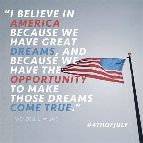 america independence day quotes quotesgram