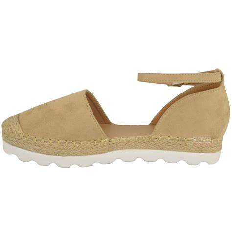 flat shoes with straps womens ankle flat sandals moccasins