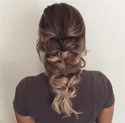 hairstyles for double crown for women 25 best ideas about double crown hairstyles on pinterest