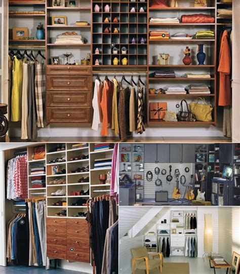 Coolest Closets by What Does The Quot Best Closet Design Firm Quot Do For You Core77
