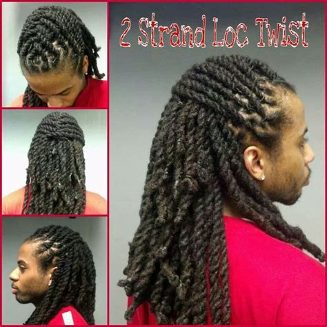 how to wear protective hairstyle on dreads 36 best images about dredxz on pinterest braid out updo