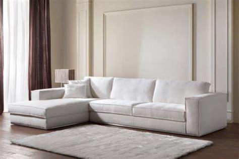 vendita divani angolari vendita divani angolari lissone